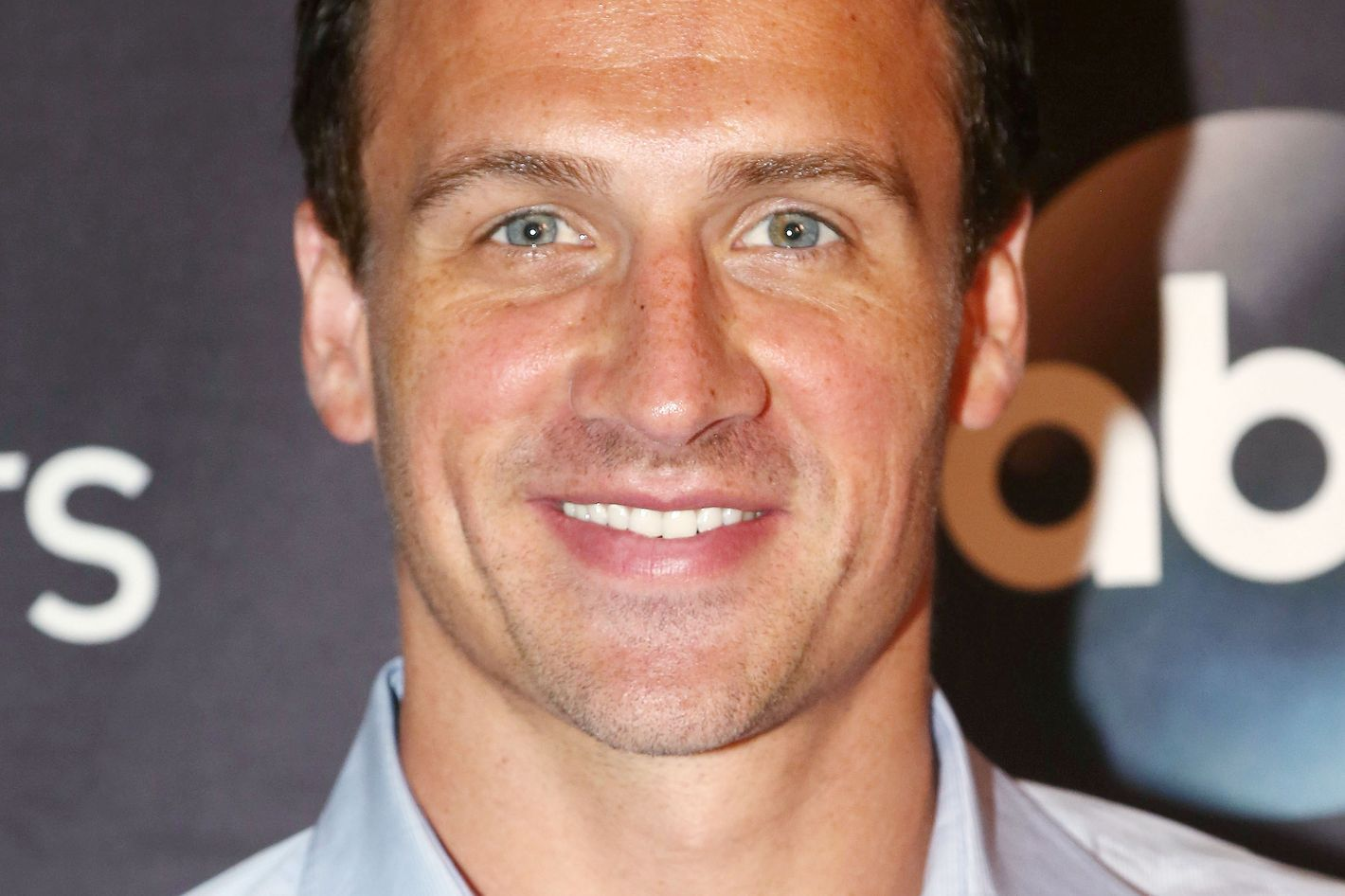 Ryan Lochte Heckled During DWTS Debut