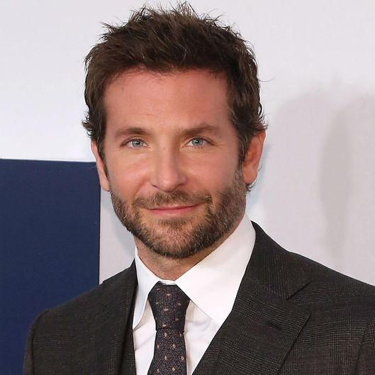 A Bradley Cooper Impos...