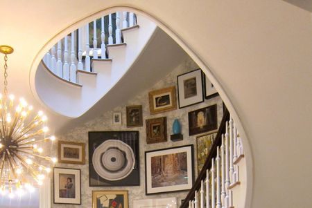 Home Design Guide New York Magazine Apartment Tours