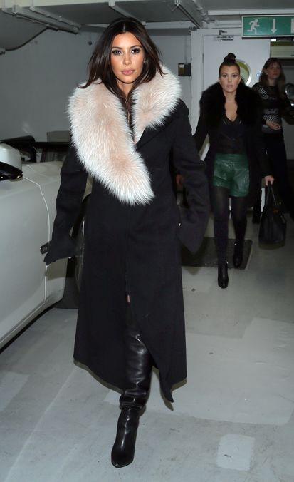 Photo 56 from November 8, 2012