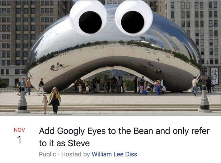 bean_01.nocrop.w710.h2147483647 chicago's bean is the site of a months long meme war