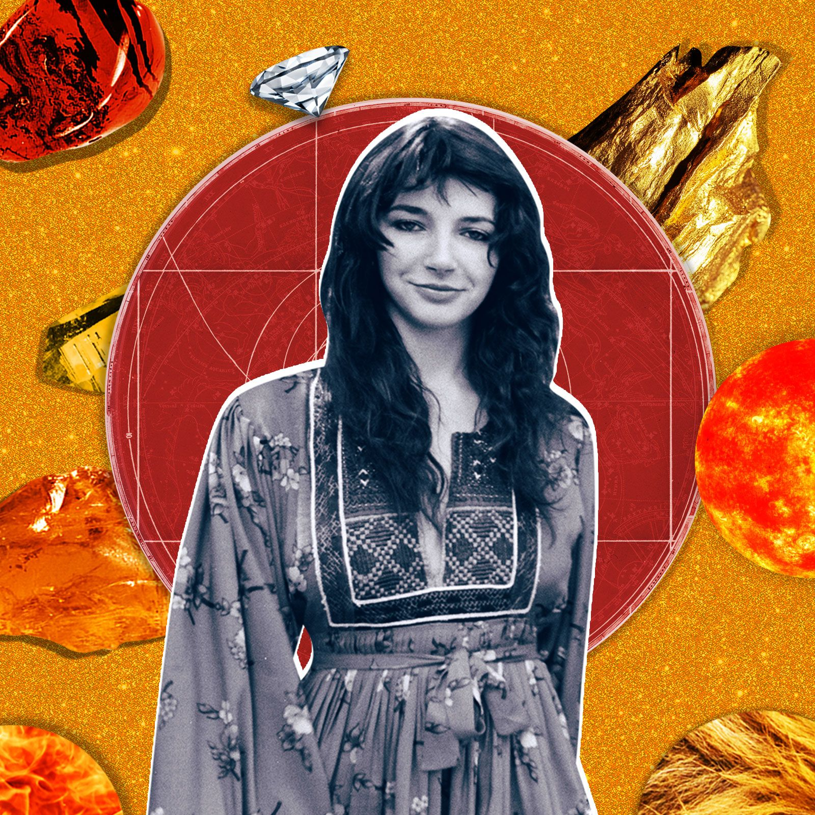 Madame Clairevoyant: Horoscopes for the Week of July 29