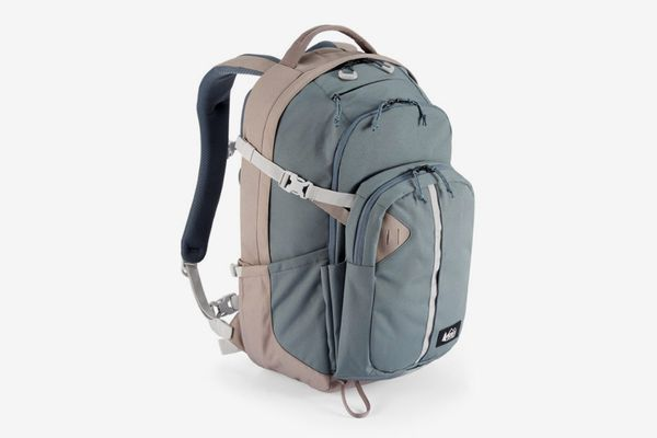 REI Co-op Workload Max Pack