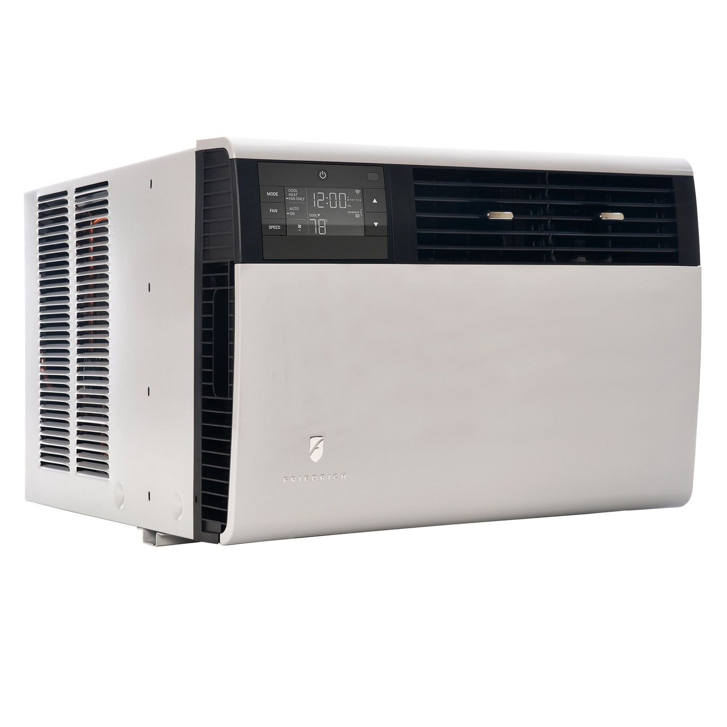 Friedrich Kuhl 8,000 BTU Smart Air Conditioner
