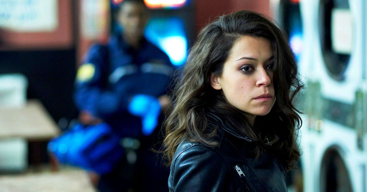 AMC Is Cloning Orphan Black With a Follow-up Series