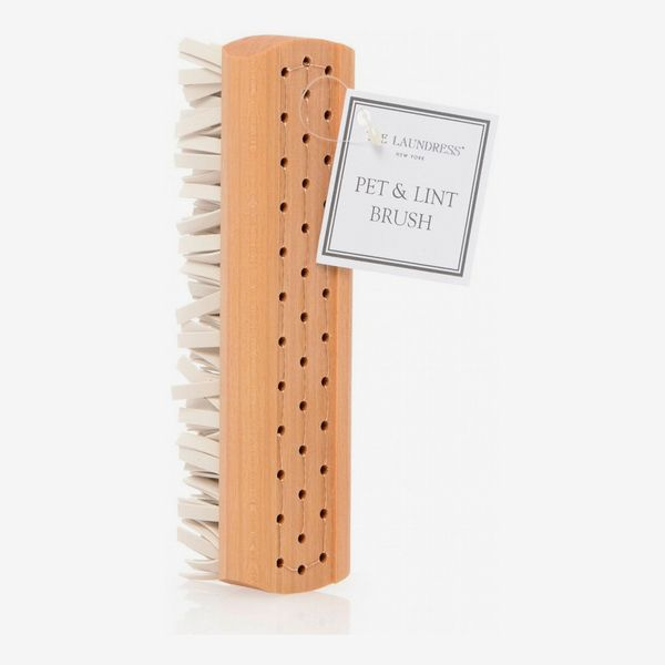 The Laundress Pet and Lint Brush