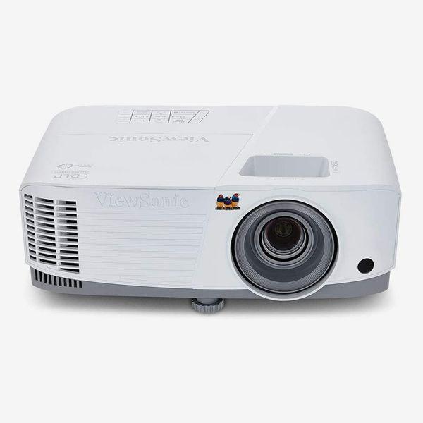 Projecteur haute luminosité SVGA ViewSonic 3600 lumens