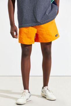 Patagonia Baggies Shorts - Men's 5