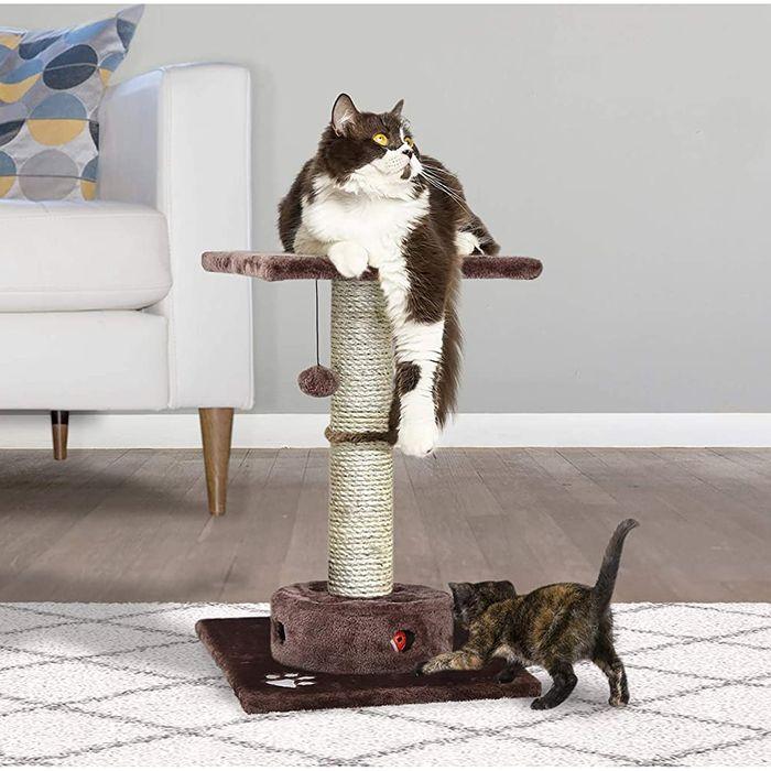 10 Best Cat Trees 2021 The Strategist New York Magazine