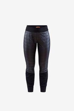 Craft ADV Women's Storm Insulate Pants