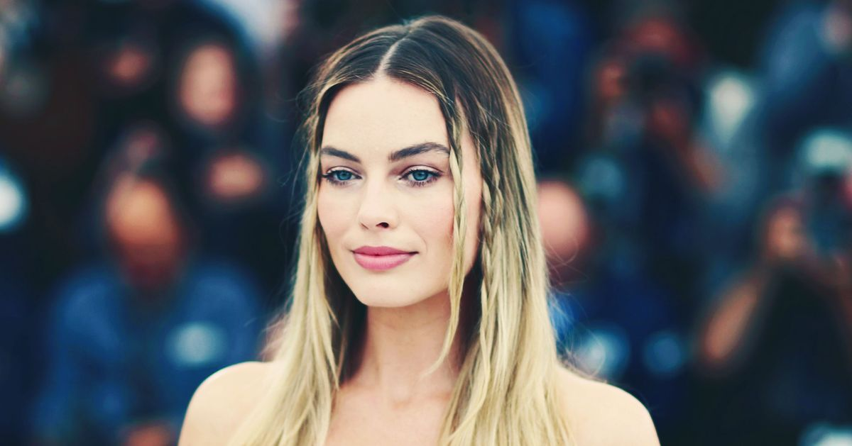 I Respect and Support Margot Robbie's Refusal to Watch Star Wars