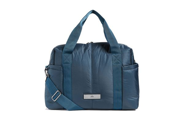 Adidas x Stella McCartney Shipshape Bag