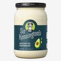 Sir Kensington's Avocado Oil Mayonnaise (Pack of 6)