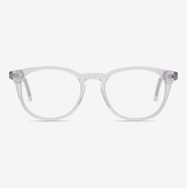 Felix Gray Roebling Kids Optical Glasses