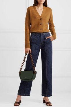 Alex Mill Jane Mid-Rise Jeans