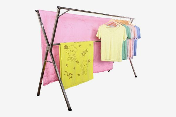 13 Best Clothes Drying Racks 2019 The