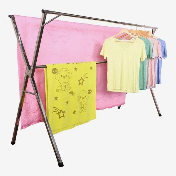 16 Best Clothes Drying Racks 2020 The