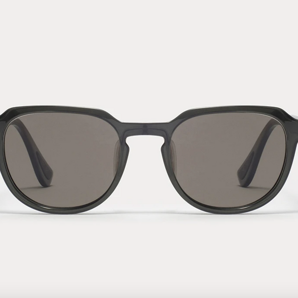Article One Active Moon Sunglasses