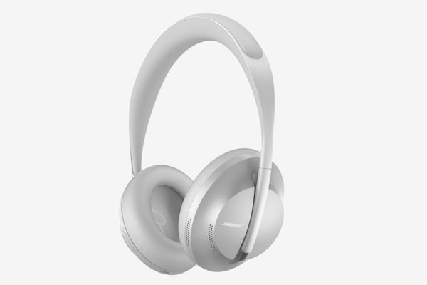 Bose Noise Cancelling 700 Over-Ear Headphones