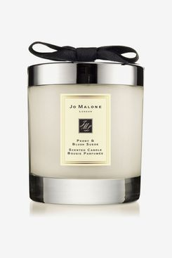 Jo Malone London Peony & Blush Suede Scented Candle