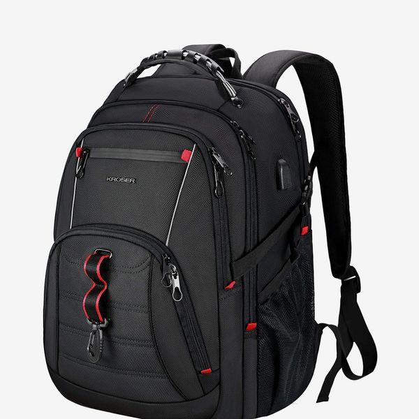 Kroser Travel Laptop Backpack