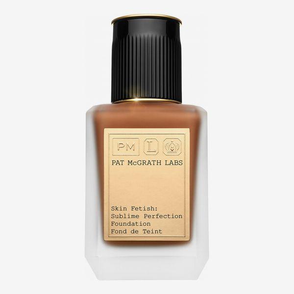 Pat McGrath Labs Skin Fetish: Sublime Perfection Foundation
