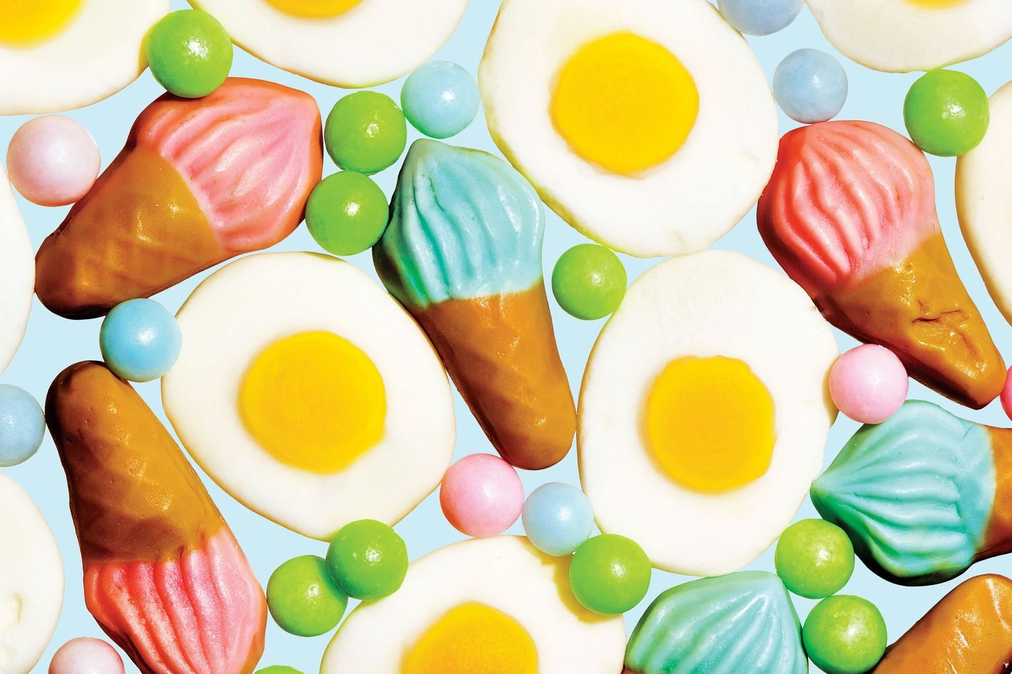 http://pixel.nymag.com/imgs/daily/grub/2014/08/04/magazine/07-candy-opener.jpg