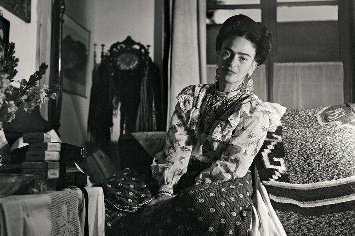 Resultado de imagem para Frida