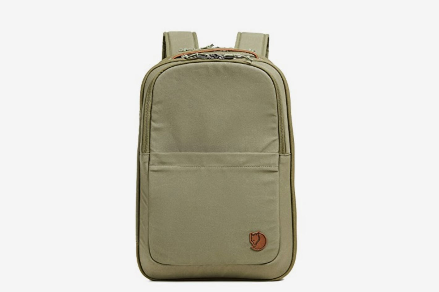 Fjällräven Backpacks, Duffels, and Dopp Kits on Sale 2018 60d132d2db