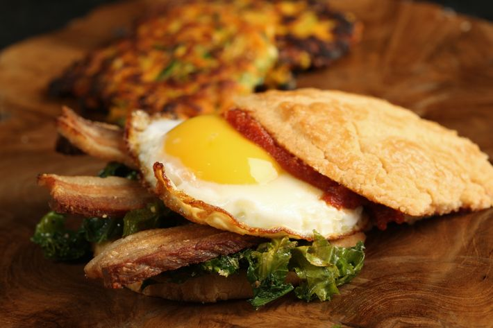 http://pixel.nymag.com/imgs/daily/grub/2012/09/26/26-egg-biscuit.JPG