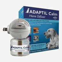 Adaptil Electric Dog Diffuser, Starter Kit