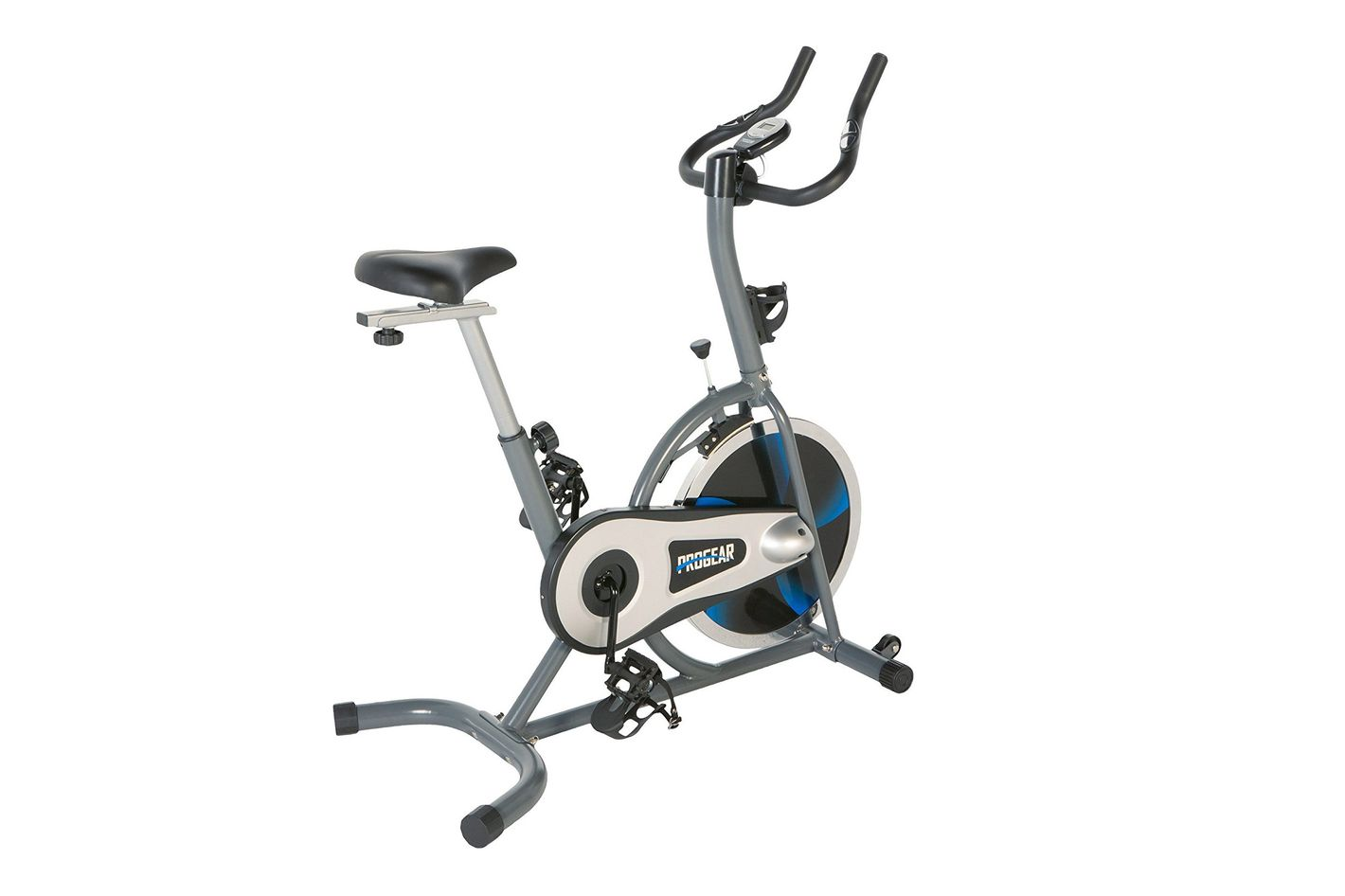 13c1e0fbfef 14 Best Exercise Bikes and Stationary Bikes 2019