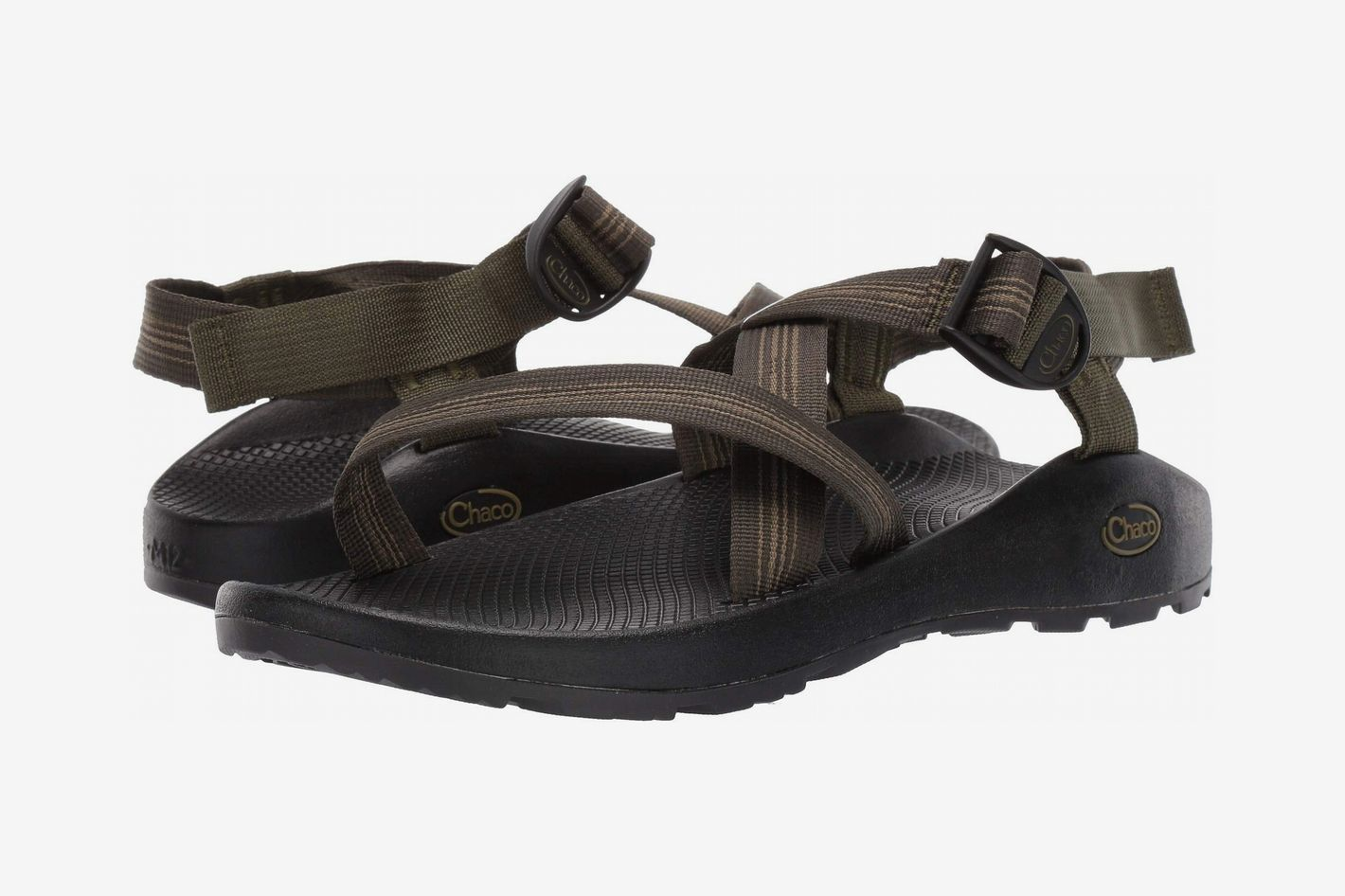 info for 57837 a069f ... hiking sandal. Men s Chaco Z 1 Classic