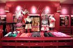 Victoria's Secret History