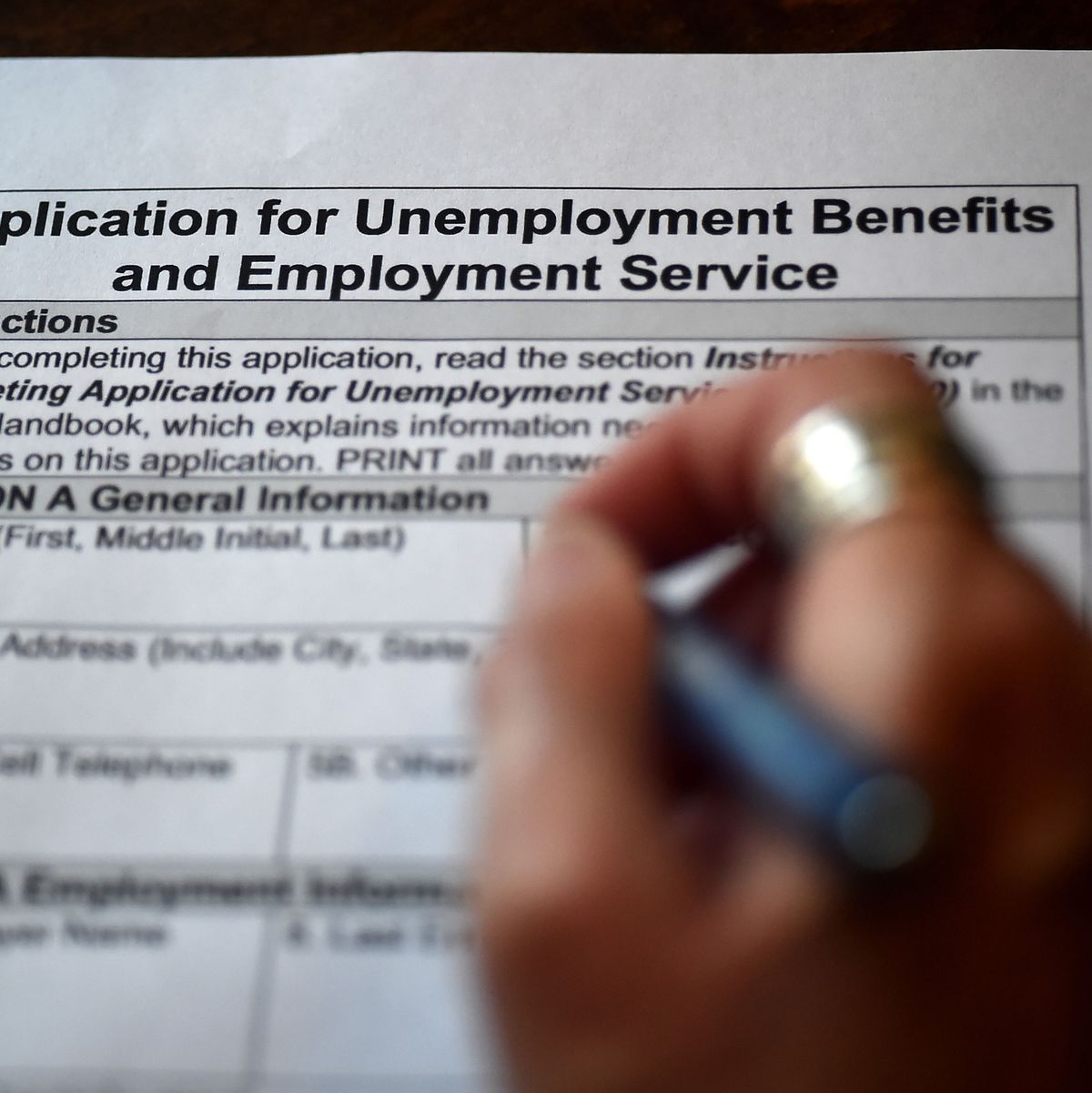 Your Pandemic Unemployment Assistance Benefits: What to Know