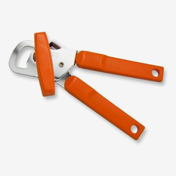 Lefty's Left-Handed Can Opener