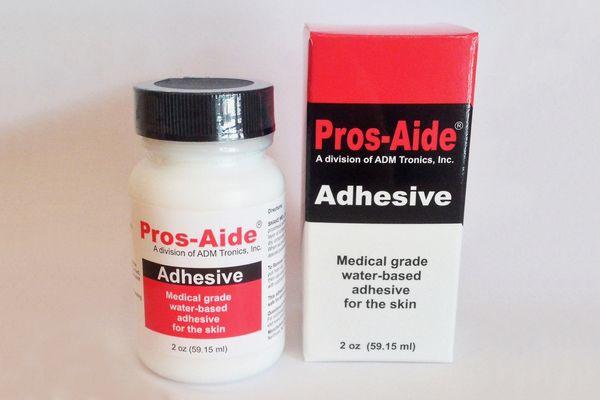 """Pros-Aide """"The Original"""" Adhesive"""