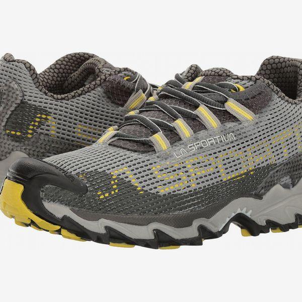 La Sportiva Wildcat Trail-Running Shoes
