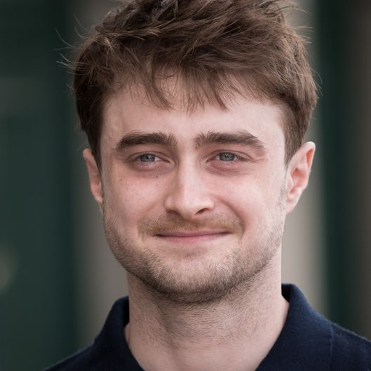 Daniel Radcliffe : Photocall- 42nd Deauville American Film Festival