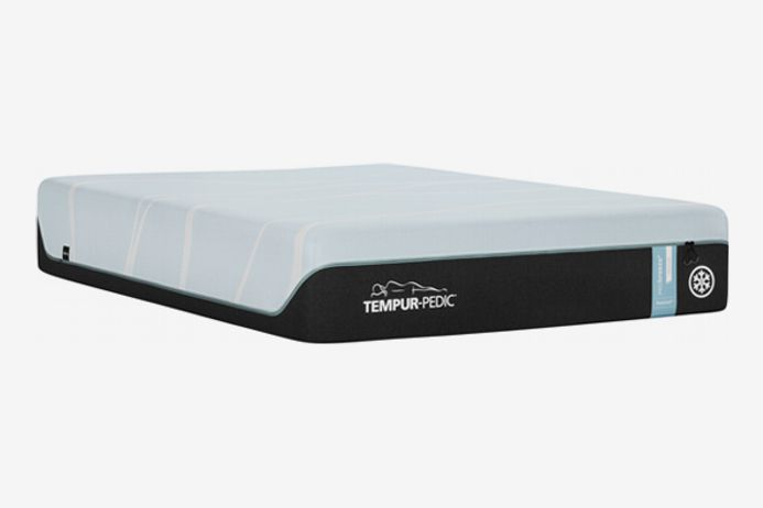 Tempur-Pedic TEMPUR-Breeze Mattress