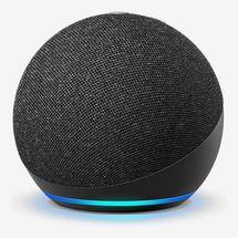 Amazon Echo Dot 4th Gen Smart Speaker with Alexa