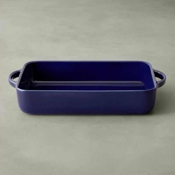 Williams Sonoma Essential Rectangular Baker (13 x 9)