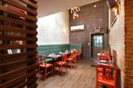 First Look Inside the Reopened Brooklyn Fatty 'Cue