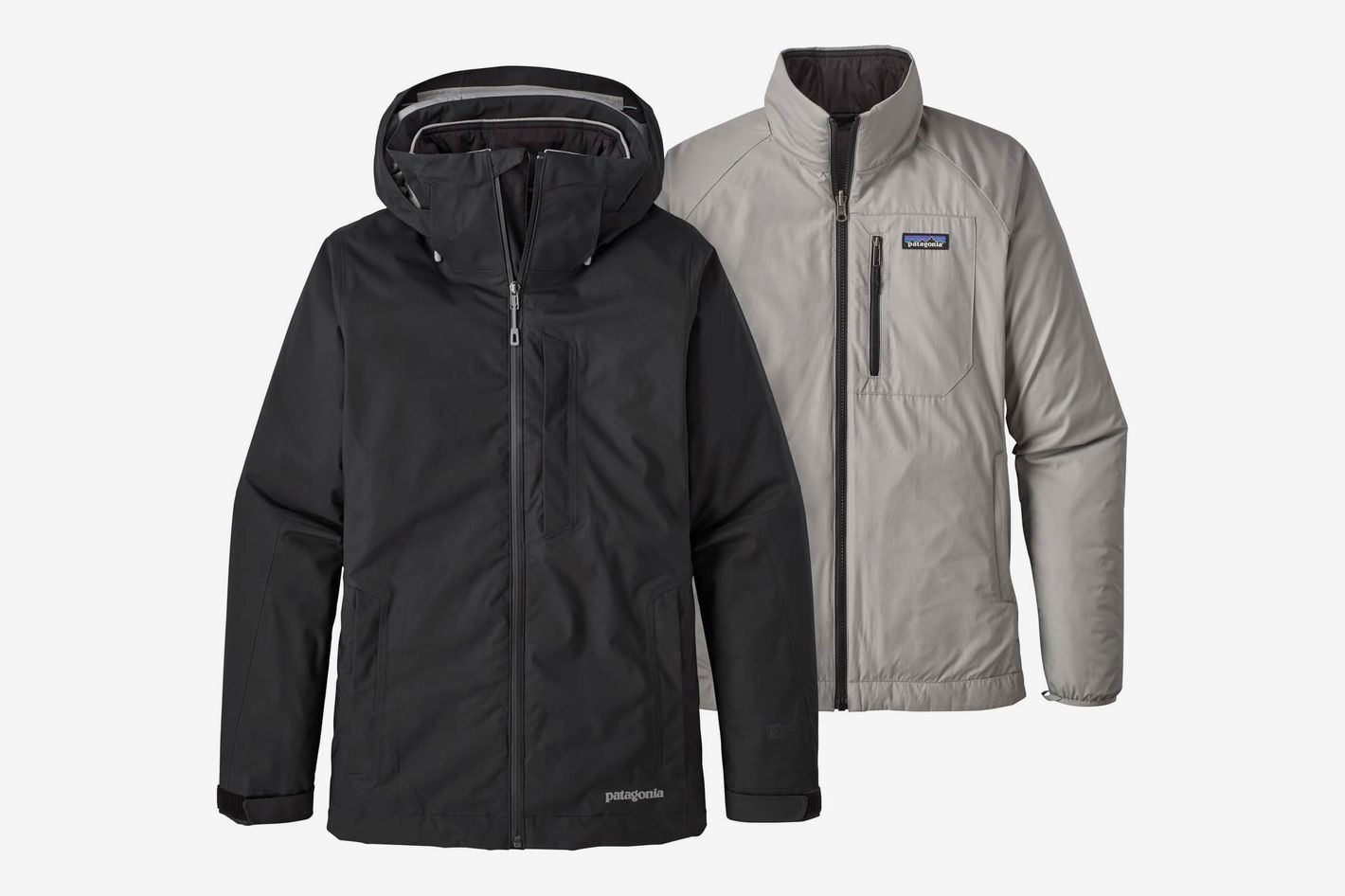 Patagonia Snowbelle 3-in-1 Jacket (Women's)