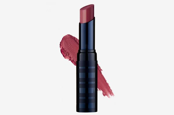 Color Intense Lipstick in Little Black Dress