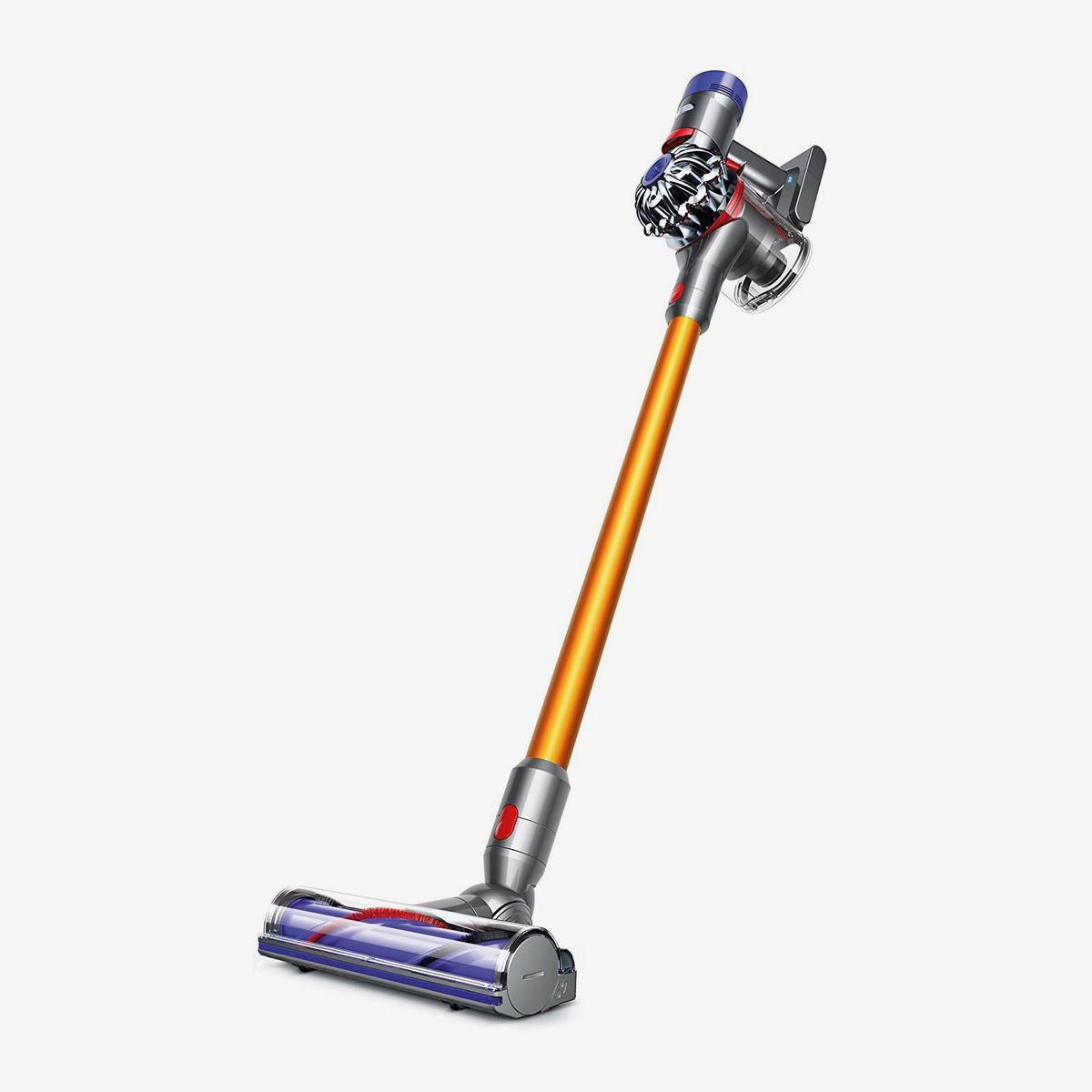 15 Best Vacuums For Pet Hair 2021 The