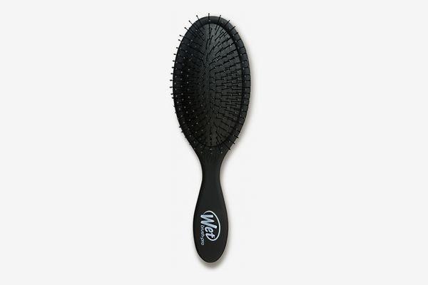 Wet Brush Original Pro Detangler Brush