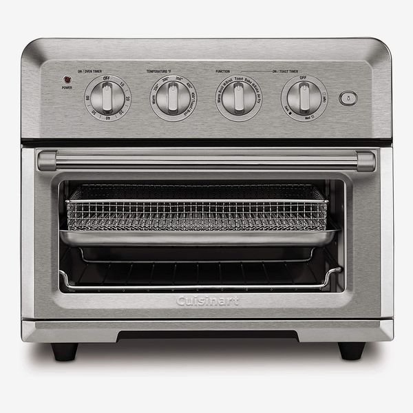Cuisinart Airfryer Convection Toaster Oven