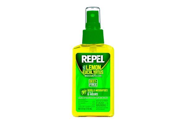 Repel Spray