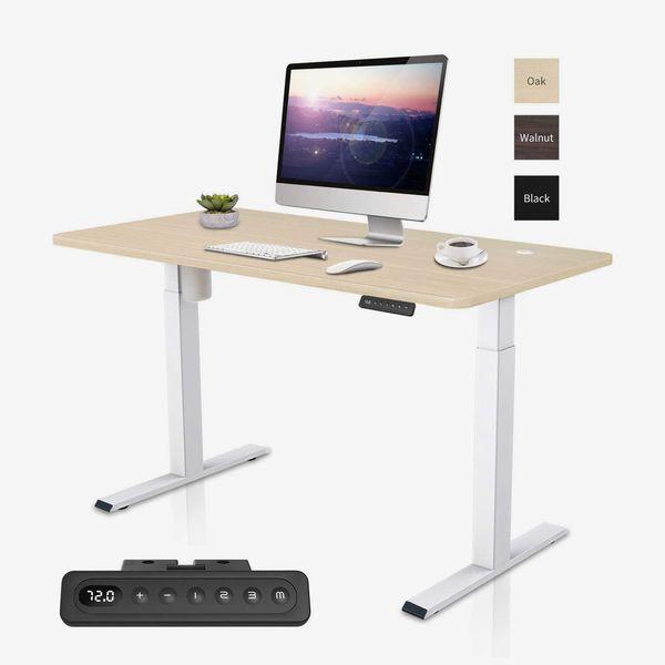 MAIDeSITe Standing Desk